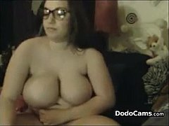 Intriguing Chubby Escort