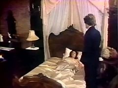 Kay Parker Collection #3 maturepornvideos xxx